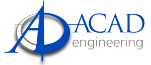 Acad Engineering